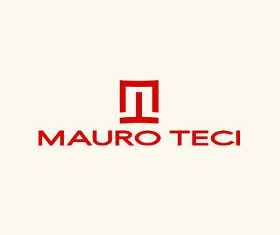 MAURO-TECI