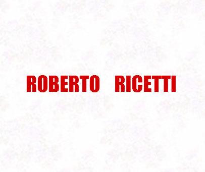 ROBERTO-RICETTI
