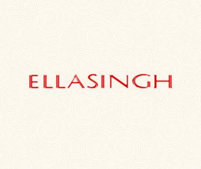 ELLASINGH