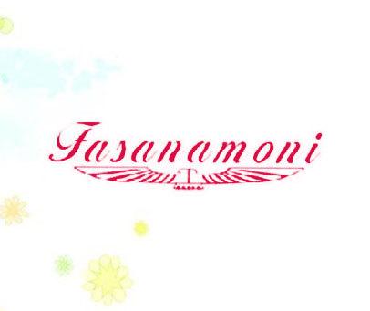FASANAMONI