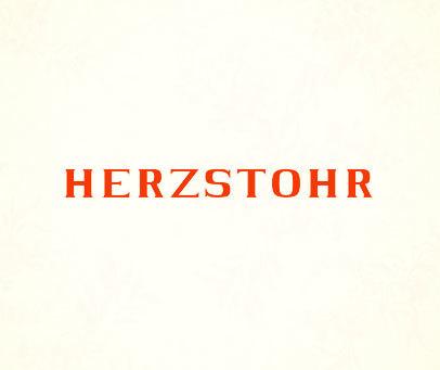 HERZSTOHR