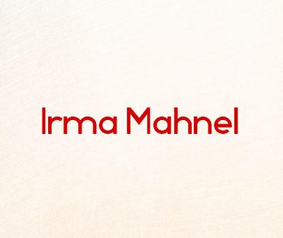 IRMA-MAHNEL