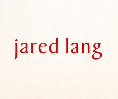 JARED-LANG