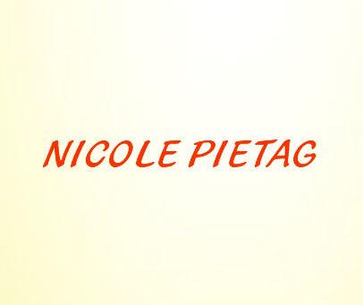 NICOLE-PIETAG