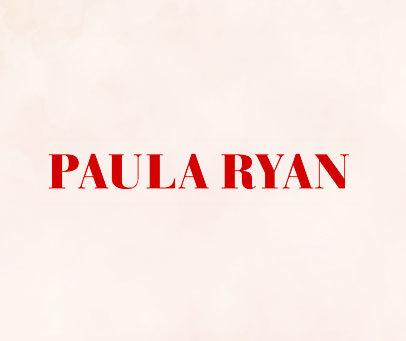 PAULARYAN