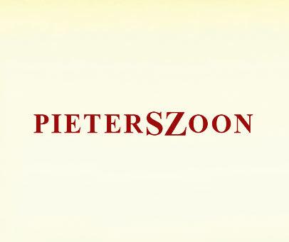 PIETERSZOON