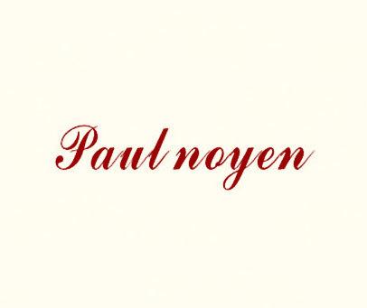 PAULNOYEN