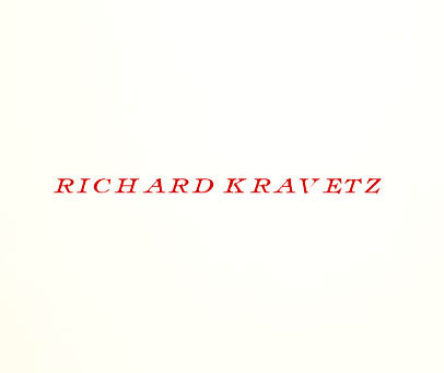 RICHARD-KRAVETZ