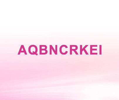 AQBNCRKEI