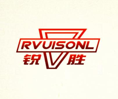 锐胜-RVUISONL