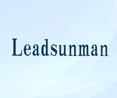 LEADSUNMAN