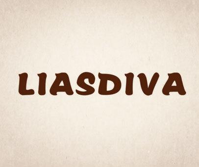 LIASDIVA