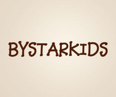 BYSTARKIDS
