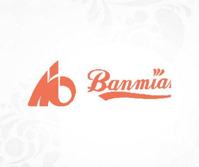 BANMIAN