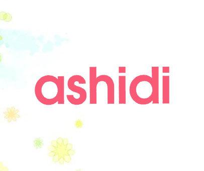 ASHIDI