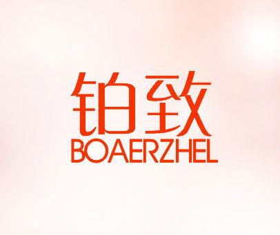铂致-BOAERZHEL