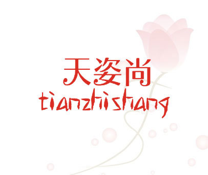 天姿尚-TIAN-ZHI-SHANG