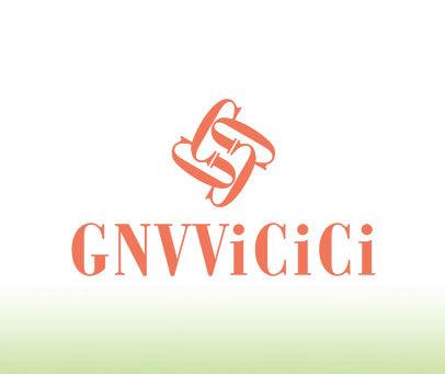 GNVVICICI