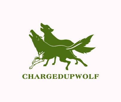 CHARGEDUPWOLF