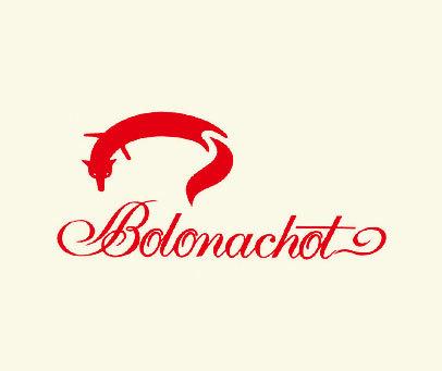 BOLONACHOT
