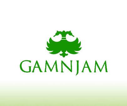 GAMNJAM