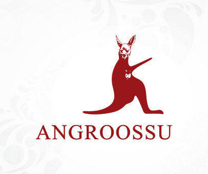 ANGROOSSU