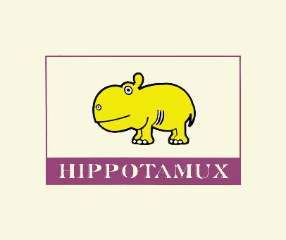 HIPPOTAMUX