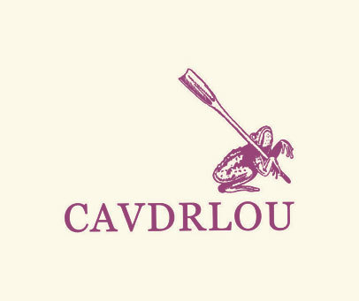 CAVDRLOU