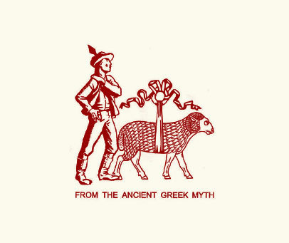 FROM-THE-ANCIENT-GREEK-MYTH