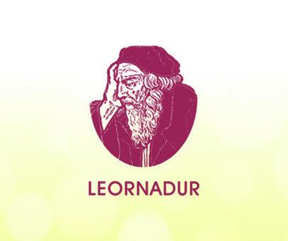 LEORNADUR