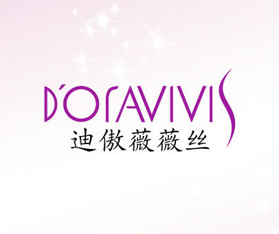DORAVIVIS