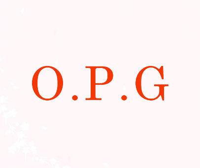 O.P.G