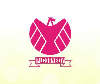 PLCGRYBOY