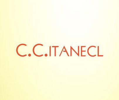 C.C.ITANECL