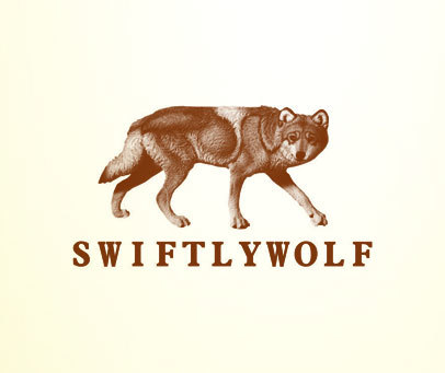 SWIFTLYWOLF