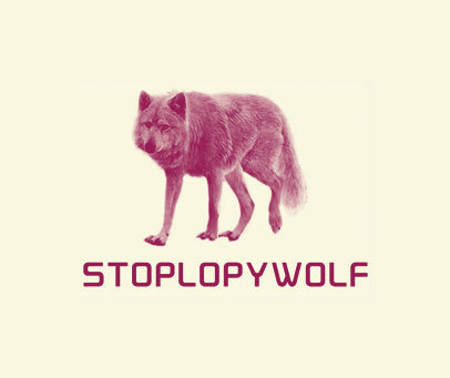 STOPLOPYWOLF
