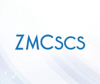 ZMCSCS