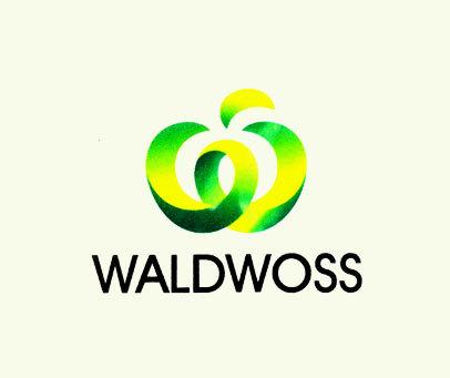 WALDWOSS