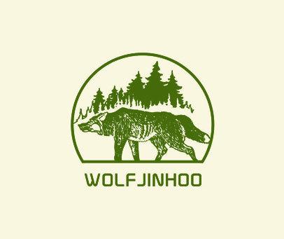 WOLF-JINHOO