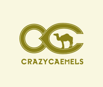 CRAZYCAEMELS