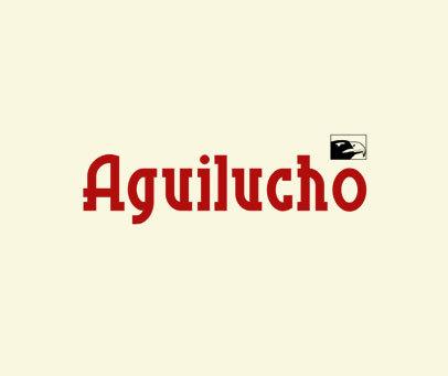 AGUILUCHO