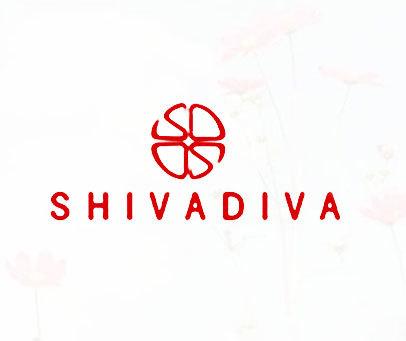 SHIVADIVA