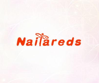 NAIYAREDS