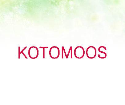 KOTOMOOS