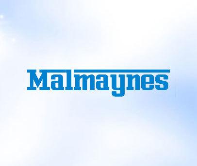 MALMAYNES