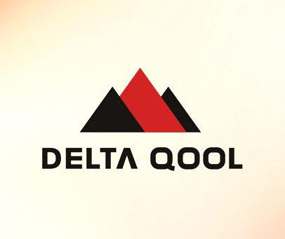 DELTA-QOOL