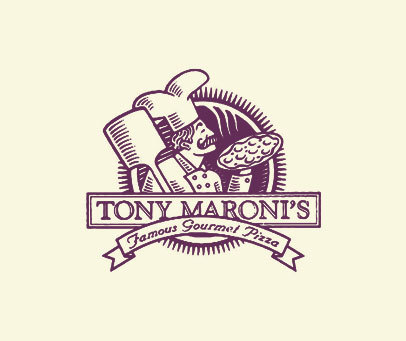 TONY-MARONI'S-FAMOUS-GOURMET PIZZA