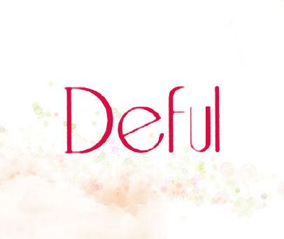 DEFUL
