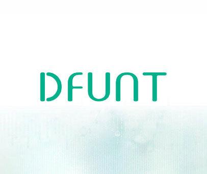 DFUNT