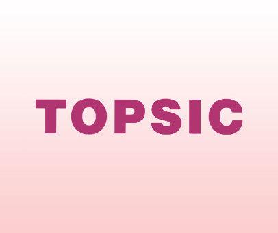 TOPSIC